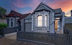 19 Fred Street, Lewisham NSW