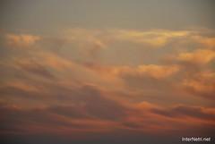 Сонце і небо InterNetri Ukraine 52
