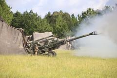 Anglų lietuvių žodynas. Žodis artillery reiškia n artilerija lietuviškai.