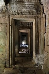 Angkor_Bayon_2014_14