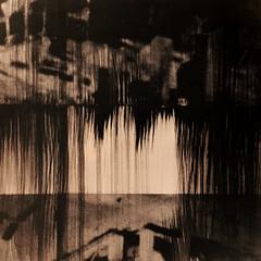 * (Antonio's darkroom) Tags: hasselblad 501 12500 ilfotec ddx 542 chamois catechol fb se1 sepia mt3 thiourea mt2 carbon toned foma