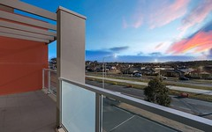 101/311 Flemington Road, Franklin ACT