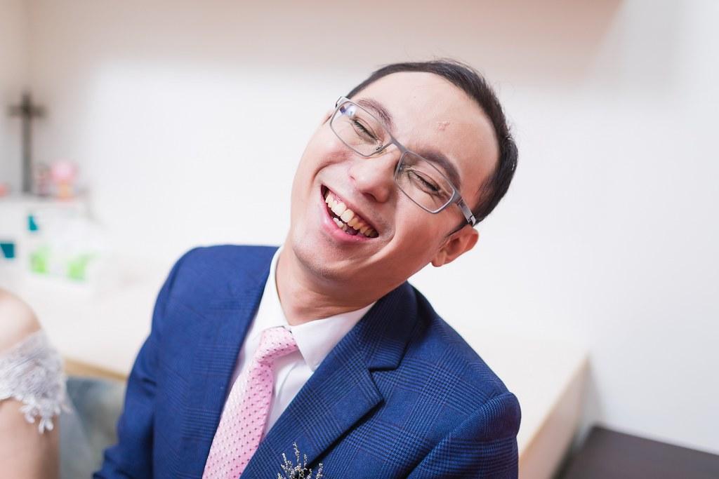 瑋杰&惠芳、婚禮_0209