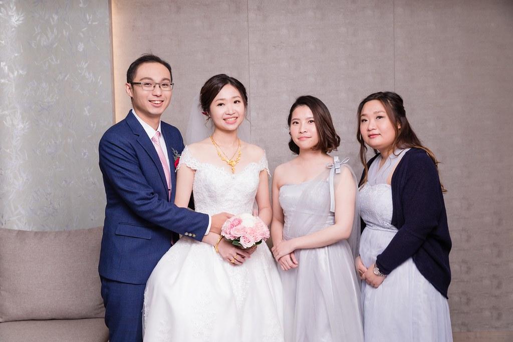瑋杰&惠芳、婚禮_0106