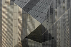 Abstract Architecture Bolzano (ARTUS8) Tags: minimalismus fassade abstrakt flickr spiegelung nikon28300mmf3556 nikond800 linien modernearchitektur struktur textur reflection