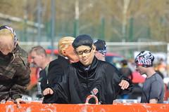 ExtremeRun (Vantaa, 20180505) (RainoL) Tags: 2018 201805 20180505 athlete d5200 extremerun finland may nyland obstaclecourserace ocr running sport spring urheilu uusimaa vanda vantaa vantaaextremerun gjutan hakunila hakunilanurheilupuisto håkansböle ojanko geo:lat=6027827051 geo:lon=2512062550 geotagged fin