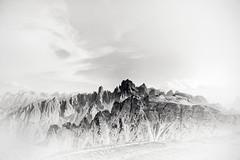 Massiv IV (sleachim) Tags: to do dolomites dolomiti dolomiten alps alpen mountain mountains minimal minimaalism