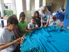 """Lori Sklar Mitzvah Day 2019 • <a style=""""font-size:0.8em;"""" href=""""http://www.flickr.com/photos/76341308@N05/47177020072/"""" target=""""_blank"""">View on Flickr</a>"""