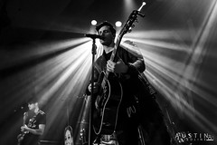 DevinDawson_TheVogue_02222019-8343 (do317) Tags: 2019 concert devindawson do317 february indiana indianapolis thevogue jillianjacqueline devindawsonthevogue concertphotography photography music musicphotography live livemusic country countrymusic countrymusicphotography