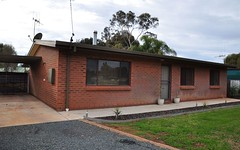 28 Tindera Street, Cobar NSW