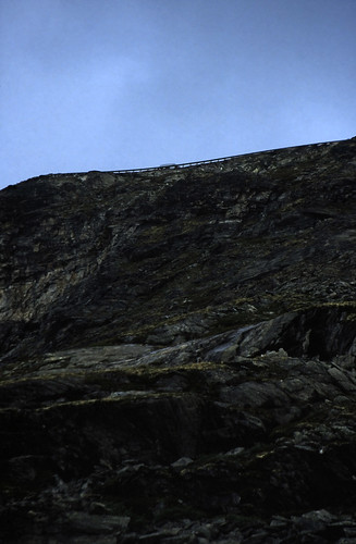 "Norwegen 1998 (302) Dalsnibba • <a style=""font-size:0.8em;"" href=""http://www.flickr.com/photos/69570948@N04/47270350681/"" target=""_blank"">View on Flickr</a>"