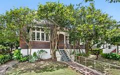 20 Sunnyside Street, Gladesville NSW