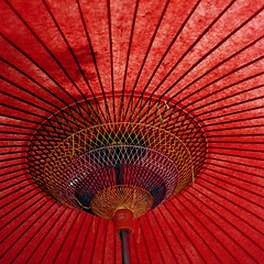 Kasa (lebre.jaime) Tags: analogic film120 mf mediumformat squareformat hasselblad 503cx planar cf2880 v600 affinity affinityphoto agfa optima iso400 xrs colour study kasa 傘 japanese craftsmanship epson