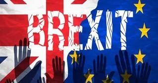 """وزيرة العدل الألمانية: يتعين على بريطانيا استغلال تأجيل """"بريكست"""" بصورة مجدية"""