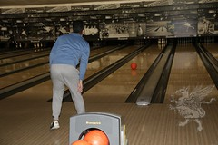 bowling_Robot_07