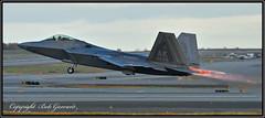 09-4190 USAF United States Air Force 90th FS (Bob Garrard) Tags: 094190 usaf united states air force 90th fs lockheed martin f22a raptor f22 anc panc