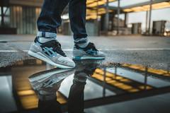 "Asics Gel Lyte III ""Urban Camo"" (b_represent) Tags: asics asicsgellyteiii asicsgellyte3 gellyteiii gellyte3 urbancamo sneaker sneakers"