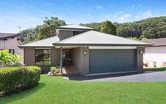 44 Anniversary Avenue, Terrigal NSW