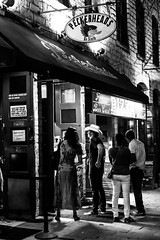 SXSW2019_081 (allen ramlow) Tags: sxsw 2019 festival event black white monchrome film noir sony alpa urban city night