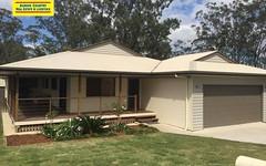 266 Powell Street, Grafton NSW