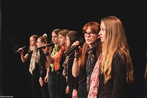 Dzień Talentów MDK-26