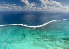 _MAD0739 (Victoria_Rogotneva) Tags: africa mauritius unitravelscom victoriarogotneva adventure airphoto beach holiday ocean phototour phototravel