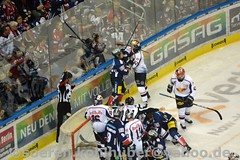 DSC_7436 (Sören Kohlhuber) Tags: eisbärenberlin dynamo eishockey red bull münchen del playoff