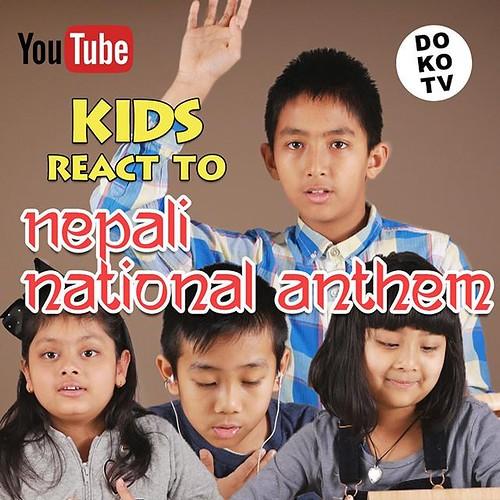 Kids React image
