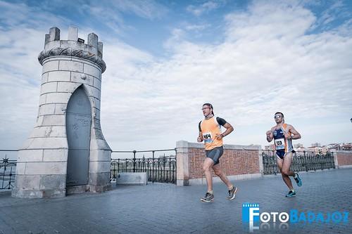 Maratón-7380