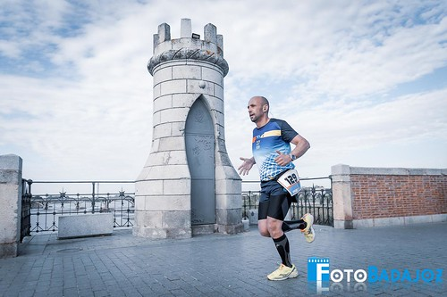 Maratón-7492