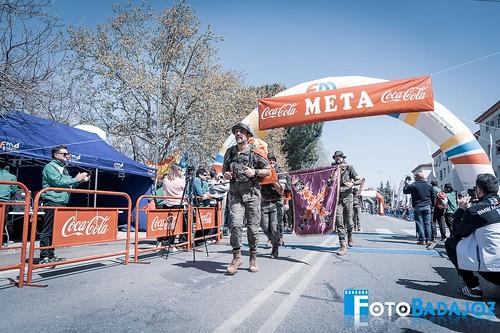 Maratón-7768