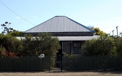 21 Russell Street, Greenacre NSW