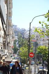 036A0477 (zet11) Tags: greece piraeus street buildings people cars