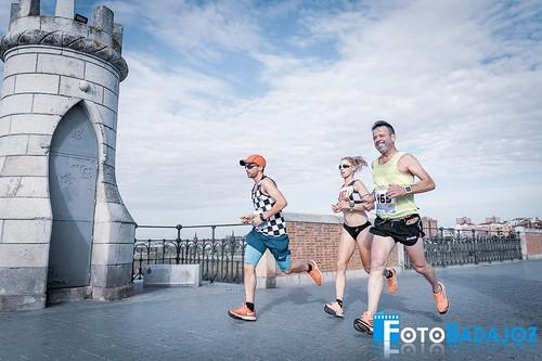 Maratón-7398