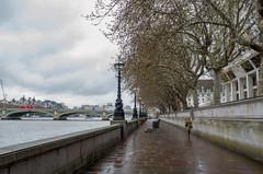 The River Thames (edwardherdwick) Tags: leica elmarit 240mm f28