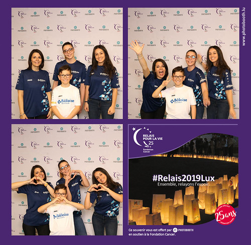 Relais2019Lux_Photobooth (60)