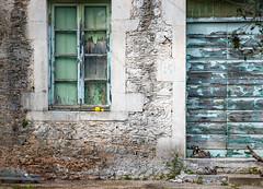 Kardamyli, Karadamili, Messenia, Peloponnese, Greece (Ioannisdg) Tags: peloponnese ioannisdg kardamyli karadamili travel greece igp flickr messenia ioannisdgiannakopoulos peloponneseregion gr ithinkthisisart