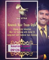 54447337_2176870949070881_1149159062496691030_n (Kourosh Zarei) Tags: khtstyle kouroshhairteamstyle kourosh competitions kouroshzarei zarei festival beauty beautyworld dubai hairstyle hairstyling haircut hair