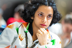 20190306 Astana R2-94 Padmini Rout INDIA (davidllada) Tags: padmini rout india astana 2019 chess