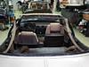 Toyota Celica Cabrio vor 1986