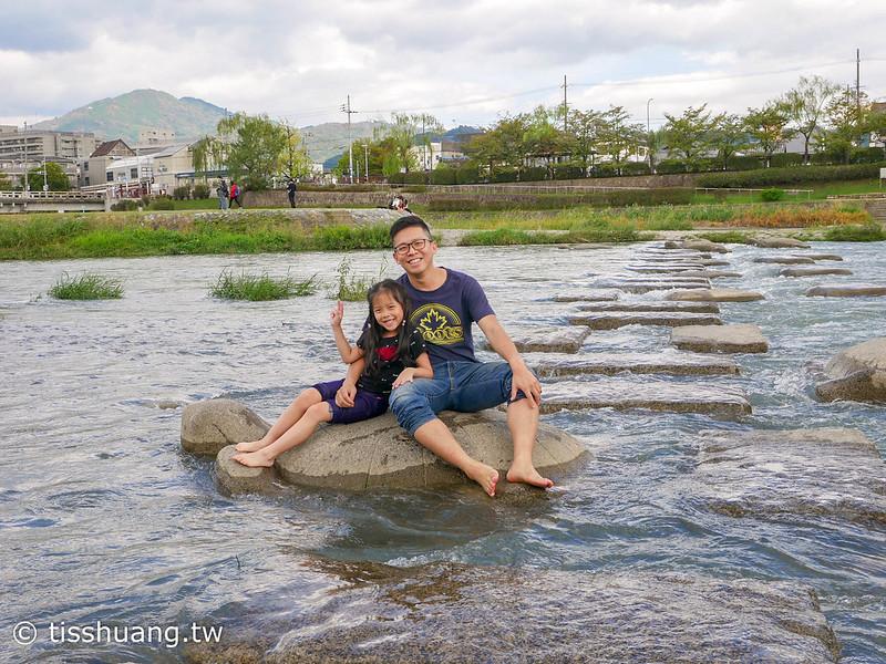 京都第二天-1350163