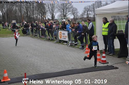 WinterloopHeino_05_01_2019_0006