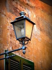 Street Lamp (fotomie2009) Tags: mondovì piazza piemonte piedmont italy italia street lamp lampione lanterne primo piano