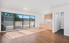 204/368 Geelong Road, West Footscray VIC