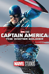 Captain America The Winter Soldier 2014 BluRay 480p 423MB Dual Audio (Hindi-English) mkv (mdmaruf717) Tags: captain america the winter soldier 2014 bluray 480p 423mb dual audio hindienglish mkv httpotherscinemablogspotcom201901captainamericawintersoldier2014html