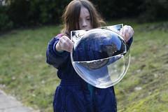 _DSC0433_DxO (Alexandre Dolique) Tags: d850 nikon éloïse bulle de savon d85o bulles etampes
