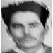 Andres Figueroa Cordero, sedition, attempted murder trials: 1954