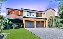 63 Gould Drive, Lemon Tree Passage NSW