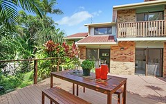 8/3 Beachcomber Drive, Byron Bay NSW
