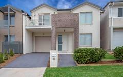 36 Carlton Road, Campbelltown NSW